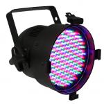Par 56 LED zwart short