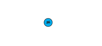 LIGHT UP YOUR PARTY - Verhuur van lichtinstallaties en audiomateriaal
